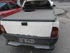 Foto Fiat Strada barata 2001