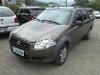 Foto Fiat Strada 2012
