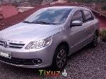 Foto Vw - Volkswagen Voyage 1.6 - Lindo Carro - 2013
