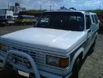 Foto D20 4.0 8V Custom S CS 2P Manual 1987/88 R$32.000