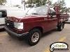 Foto Ford F1000 SS - Usado - Bordo - 1993 - R$...