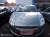 Foto Fiat bravo 1.8 essence 16v flex 4p automatizado...