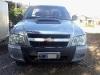 Foto Chevrolet S10 Advantage 2010 Flex Cabine Sinples