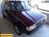 Foto Fiat uno 1.0 ie mille ex 8v gasolina 2p manual /