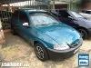 Foto Chevrolet Celta Verde 2002/ Gasolina em Goiânia