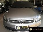 Foto Volkswagen voyage 1.6 comfortline 2011/2012...