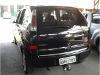 Foto Chevrolet Meriva Maxx - 2012