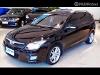 Foto Hyundai i30 cw 2.0 mpfi 16v gasolina 4p...