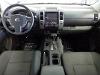 Foto Nissan frontier sl 2.5 4x4 automatica 2015/2016