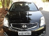 Foto Nissan Sentra S 2.0 16V CVT (flex)