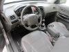Foto Hyundai tucson gls 2.0 aut 16v flex 2013/ flex...