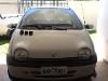 Foto Renault Twingo 1.0 16V Pack