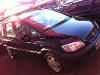Foto Chevrolet zafira 2.0 4P 2004/ Gasolina PRETO