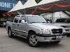Foto Chevrolet S10 Executive 4x4 2.8 (Cab Dupla)
