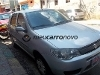 Foto Fiat siena fire celebration 1.0 8V 4P 2008/
