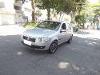 Foto Fiat Palio Elx 1.8 Mpi 8v 4p 2010 Barato!