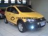 Foto Volkswagen crossfox 1.6 8V 4P 2008/2009 Flex...