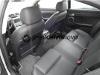 Foto Chevrolet omega cd 3.6 SFI V-6 4P 2008/