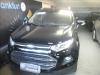 Foto Ford ecosport 2.0 titanium 16v flex 4p...
