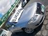 Foto Volkswagen Passat Variant Comfortline 2.0 FSI...