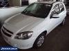 Foto Chevrolet Celta LS 1.0 4 PORTAS 4P Flex...