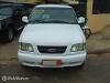 Foto Chevrolet s10 2.5 dlx 4x2 cd 8v turbo diesel 4p...