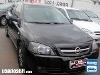 Foto Chevrolet Astra Hatch Preto 2010/2011 Á/G em...