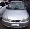 Foto Gm Chevrolet Celta Ar Condicionado 2005