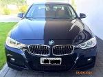 Foto BMW 328iA 2.0 16V 245cv 4p - 2012