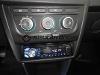 Foto Chevrolet celta lt 1.0 vhc-e 8v (flexp) 4P 2015/