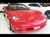 Foto Chevrolet corvette 6.2 conversível v8 gasolina...