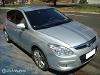 Foto Hyundai i30 2.0 mpi 16v gasolina 4p automático...