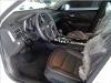 Foto Chevrolet malibu 2.4 LTZ 4P 2013/