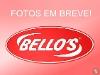 Foto Ford Focus Sedan 1.6 16V (Flex)
