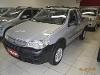 Foto Fiat Strada Trekking 1.8 8V (Flex) (Cab Estendida)