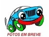 Foto Toyota corolla sedan xei 2.0 16V(FLEX) (aut) 4p...