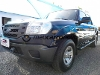 Foto Ford ranger cab. Dupla xls(storm) 4X4 3.0 tb-ic...