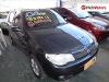 Foto Fiat palio 1.0 mpi elx 8v gasolina 4p manual /2004
