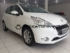 Foto Peugeot 208 hatch active pack 1.5 8V(FLEX) 4p...