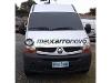Foto Renault master minibus l3h2 2.5DCI...