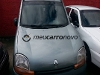 Foto Renault kangoo rt 1.6 16V 4P 2002/2003 Gasolina...