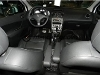 Foto Peugeot 408 griffe thp 1.6 16V(FLEX) (tip) 4p...