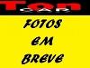 Foto Ford - fiesta 1.6 mpi hatch 8v flex 4p - preto -