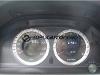 Foto Volvo xc60 3.0 comfort awd turbo 4p aut. 2010/2011