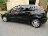 Foto Ford Focus 2004 completo 2004