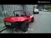 Foto Volkswagen buggy (fusca adp) 1980/