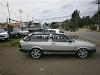 Foto Volkswagen parati 1.8 gls turbo 1994/
