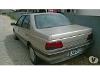 Foto Peugeot Sedan 405 95