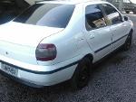 Foto Fiat Siena completo - 2000