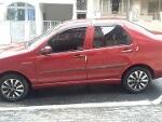 Foto Veículos - automóveis em geral fiat siena 1.0...